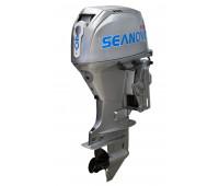 Лодочный мотор SEANOVO SNEF40FEL-T (EFI)