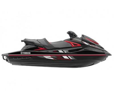 Гидроцикл 4-х тактный Yamaha VXR