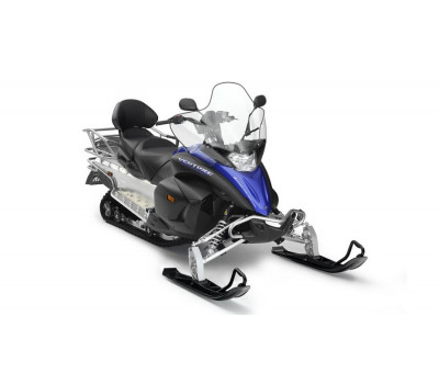 Снегоход Ямаха Yamaha многоцелевой Venture Multi Purpose