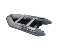 Надувная лодка GLADIATOR E320LT