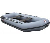 Лодка ПВХ Хантер 300 ЛТ