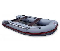 Лодка ПВХ Хантер 310 А