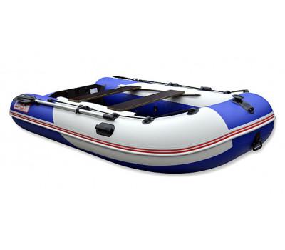 Лодка ПВХ Стелс 315