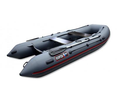 Лодка ПВХ Хантер 360
