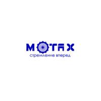 Детские снегоходы MOTAX