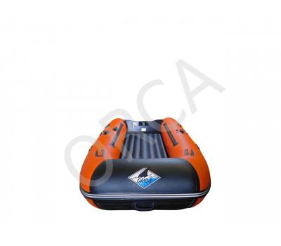 Надувная лодка ORCA 340нд