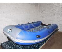 Надувная лодка ORCA 360нд