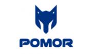 Мотобуксировщик Pomor (13)