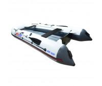 """ALTAIR HD-430 """"Морской дротик"""""""