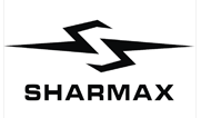 Sharmax (18)