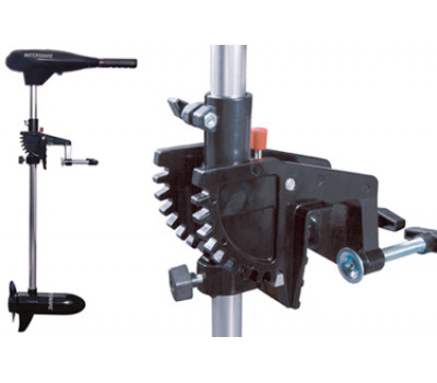 Электромотор WaterSnake FWT34TH/26 (вес 8 кг)