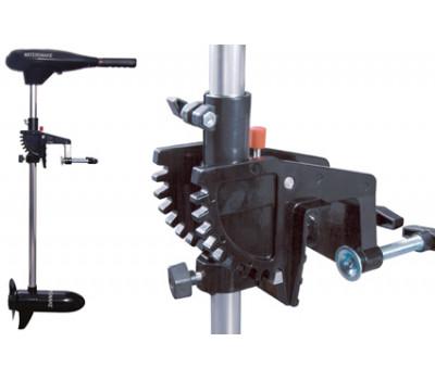 Электромотор WaterSnake FWT44TH/36 (вес 9,5 кг)