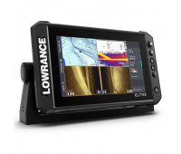 Lowrance Elite FS 7 Active-Imaging 3-in-1