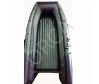ORCA GT 420 фальшборт