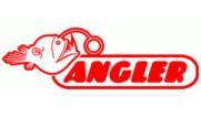 Надувные лодки Angler (44)