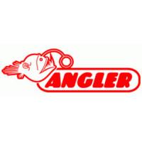 Надувные лодки Angler