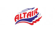 Надувные лодки Альтаир (Altair) (48)