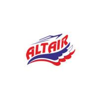 Надувные лодки Альтаир (Altair)