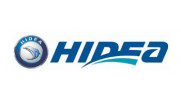 Hidea (24)