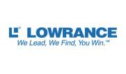 Эхолоты Lowrance (24)
