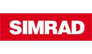 Картплоттеры Simrad