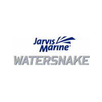 Электромотор для лодки Watersnake