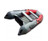 Надувная лодка Altair HD-360 KS
