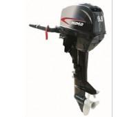 Лодочный мотор 2-х тактный HIDEA HD9,8FHS