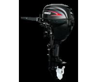 Лодочный мотор 4-х тактный HIDEA HDF15HS