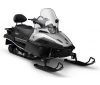 Снегоход Yamaha VK Professional II EPS '18