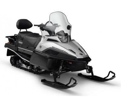 Снегоход Ямаха Yamaha многоцелевой VK Professional II EPS '18