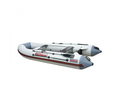 Надувная лодка Altair SIRIUS-335 L Airdeck 80 мм