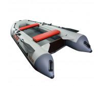 Надувная лодка Altair SIRIUS-335 Airdeck 80мм