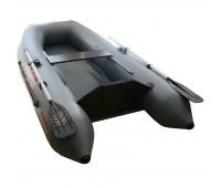 Надувная лодка Altair ALFA-280