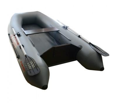 Надувная лодка Altair ALFA-250 К