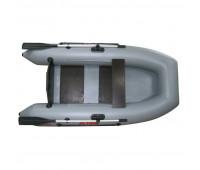 Надувная лодка Altair ALFA-250 К+