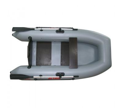 Надувная лодка Altair ALFA-280 К