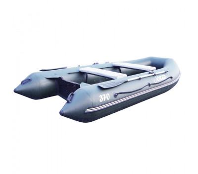 Надувная лодка Altair JOKER-370 FISHER