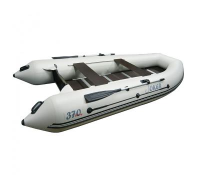 Надувная лодка Altair JOKER-370 HEAVY