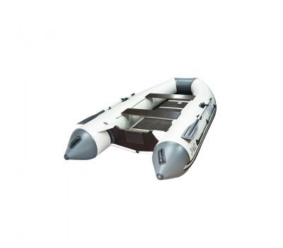 Надувная лодка Altair JOKER-340 HEAVY