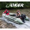 Лодки Altair серия JOKER (9)