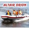 Лодки Altair серия ORION (2)
