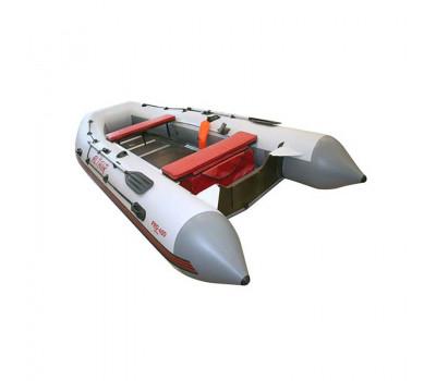 Надувная лодка Altair PRO ultra-400