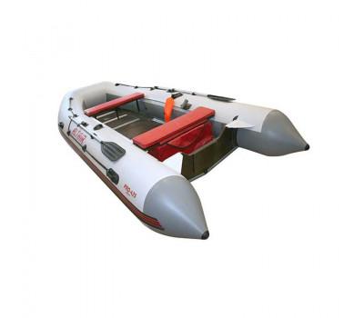 Надувная лодка Altair PRO ultra-440