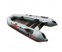 Надувная лодка Altair SIRIUS-315 L