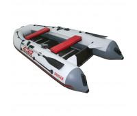 Надувная лодка Altair SIRIUS-335 L