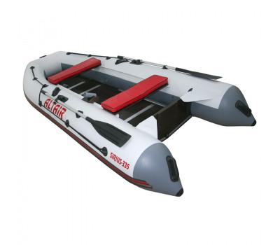 Надувная лодка Altair SIRIUS-335 Ultra