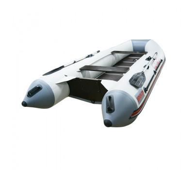 Надувная лодка Altair SIRIUS-335 L Ultra