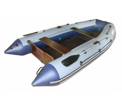 Надувная лодка Angler AN 330