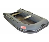 Надувная лодка Angler AN 300XL